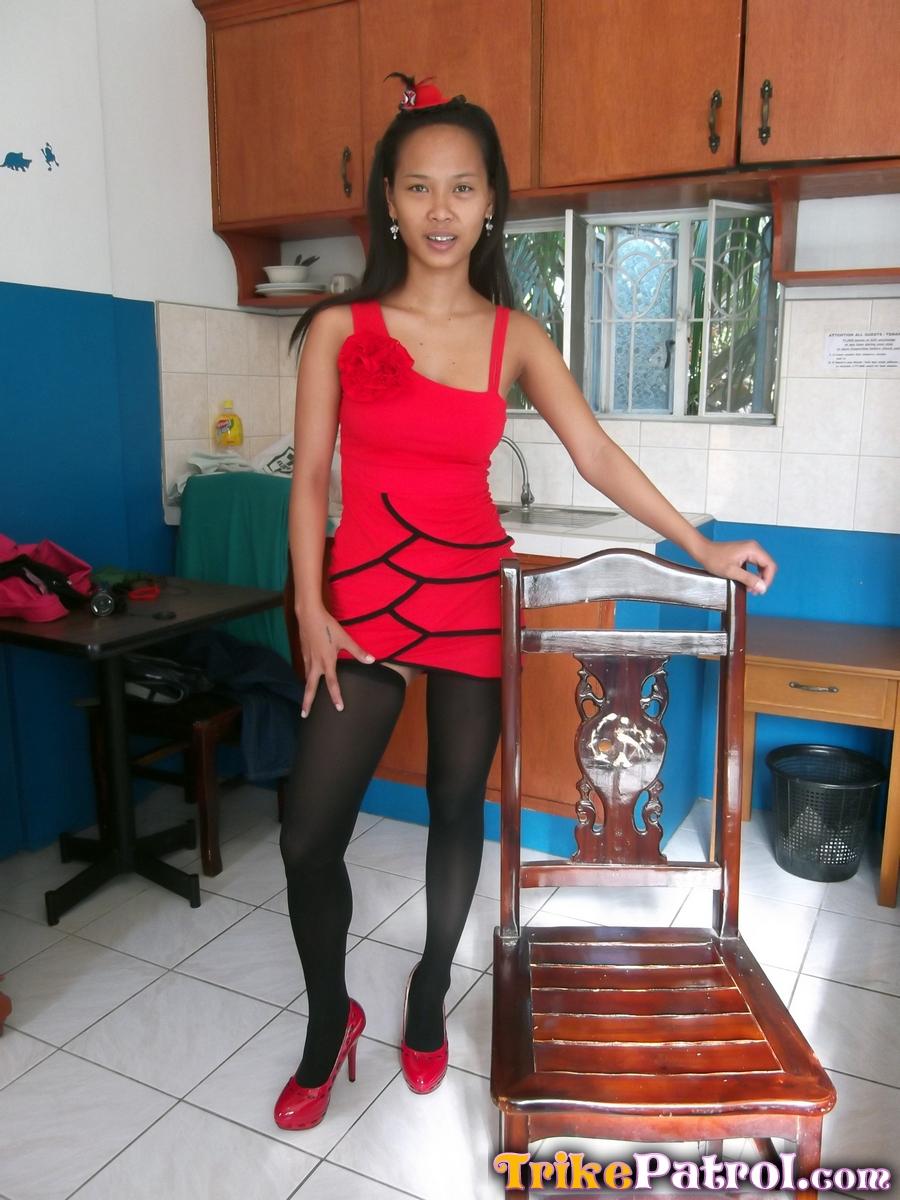 Young filipina girlsfuck
