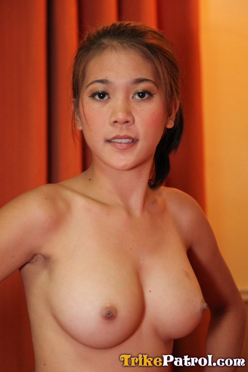 two cute young filipina sisters fucked in hotel at same time