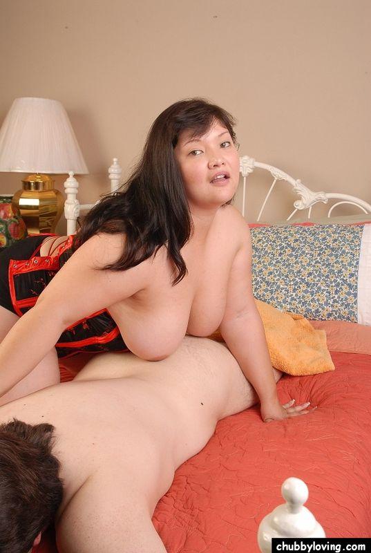 Japanese Threesome Big Tits