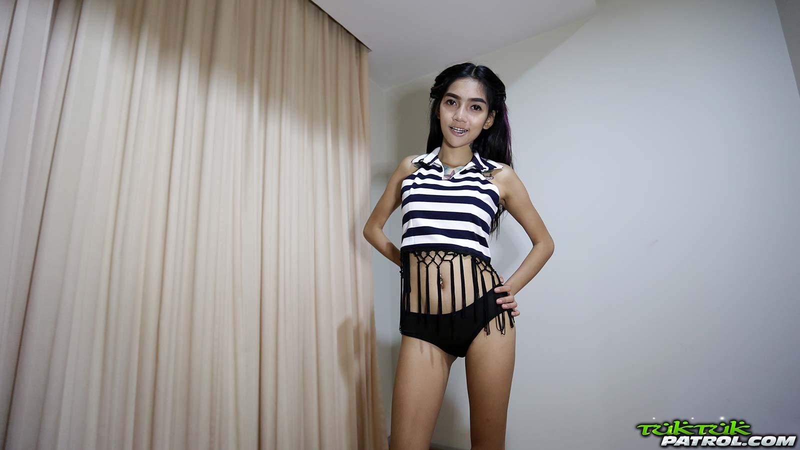 villalobos-hairy-pussy-thai-beauties-candid-teen