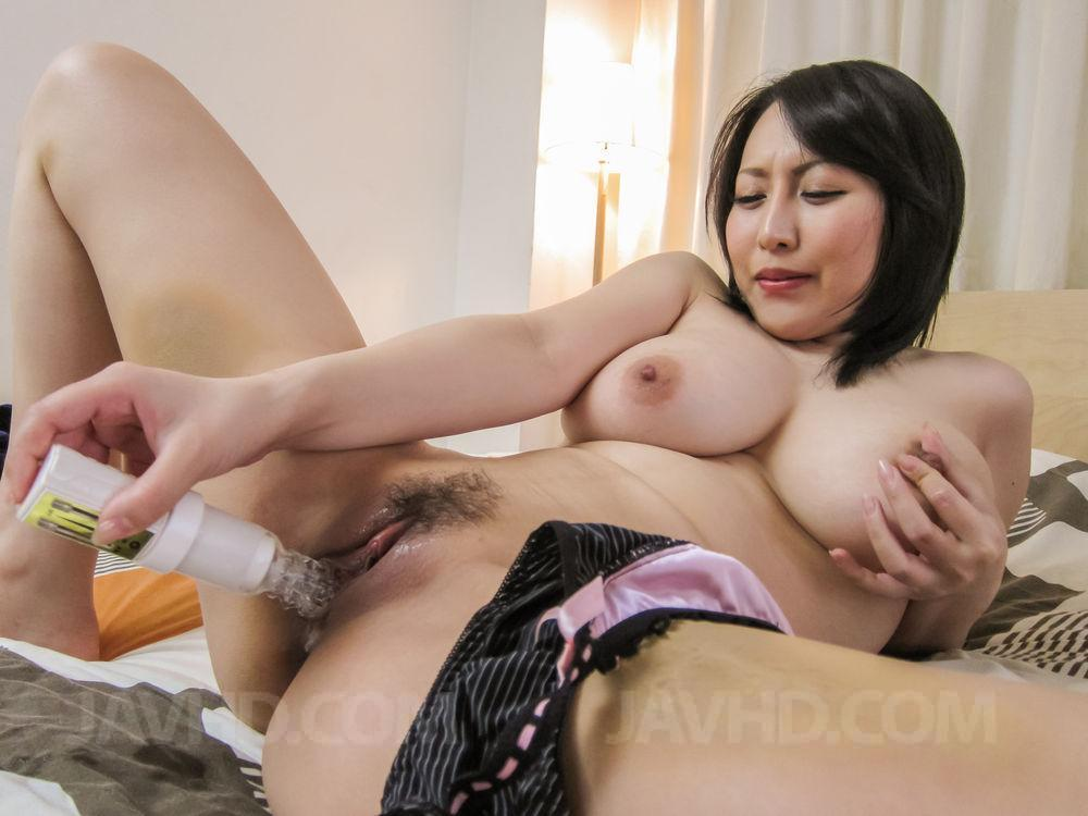 asian porn mom and son Porn.com japanese momjapaneseasiansmall cock; Mother.