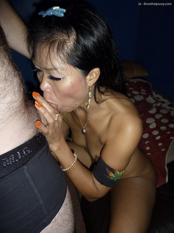 Message Thai bar girls fuck consider